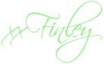 xx Finley