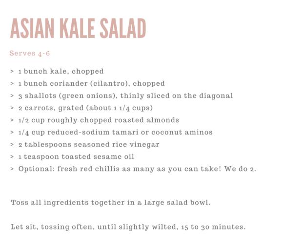 recipe blog card (2)